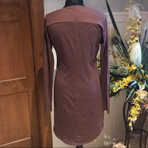 Peruvian Connection Dresses - Peruvian Connection Dress, Small